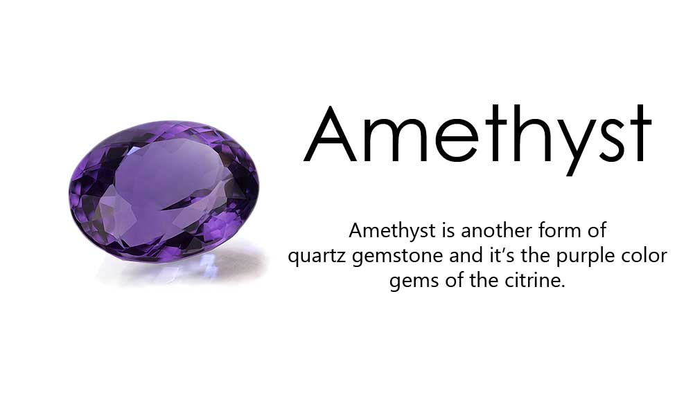 amethyst wholesale cabochons supplies for jewelry making