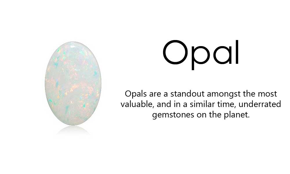Opal gemstone cabochons wholesale supplier