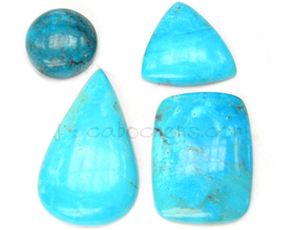 wholesale cabochons suppliers