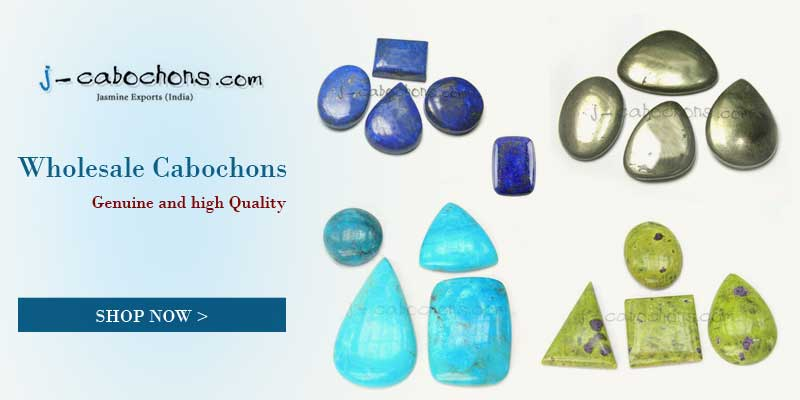 wholesale cabochons